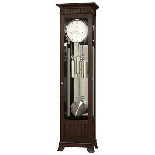 Howard Miller Clocks Kristyn Grandfather Clock