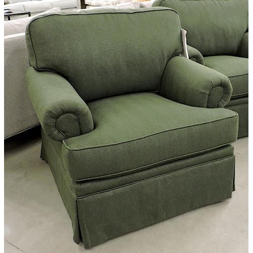 Huntington House Clearance Beckett Chair