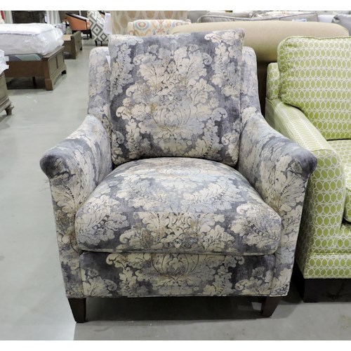 Huntington House Clearance Accent Chair