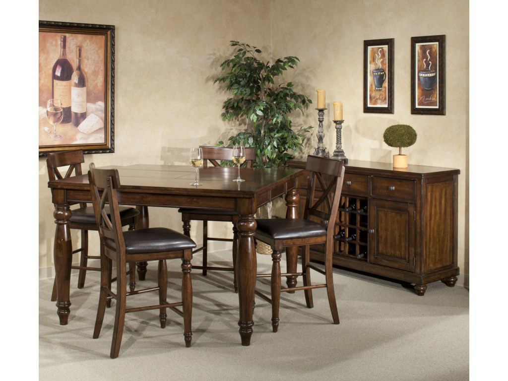 100 drexel dining room table century dining room tables car