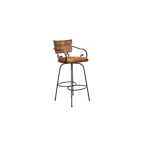 International Furniture Direct Barstools 24