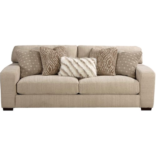 Jackson Furniture Serena Sofa