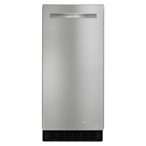 Jenn-Air Built-In Ice Makers 15-inch Under Counter Ice Machine