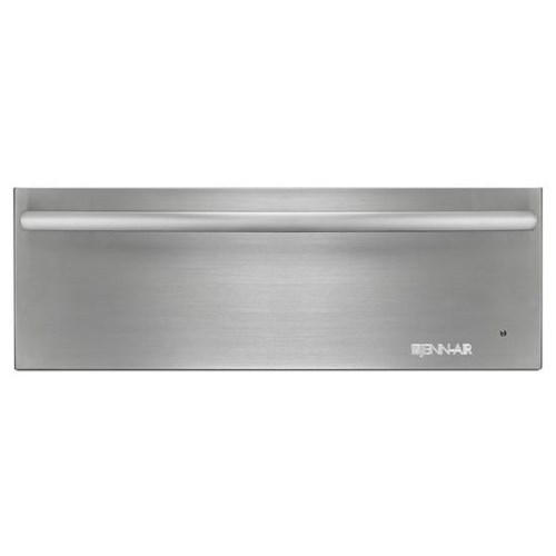 """Jenn-Air Built-In Warming Drawers 27"""" Warming Drawer with Bread Proofing Function"""