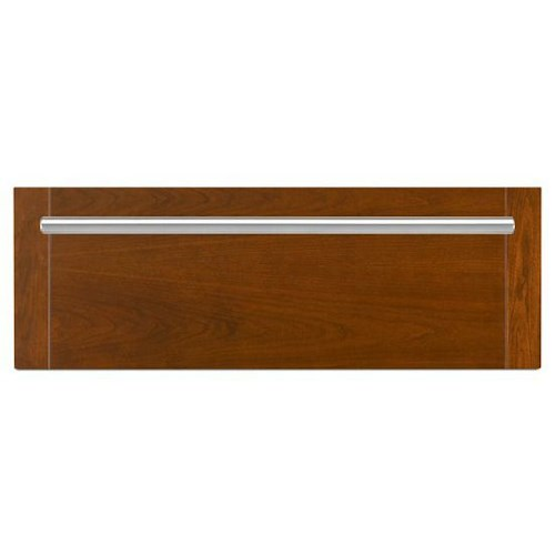 "Jenn-Air Built-In Warming Drawers 27"" Warming Drawer with Bread Proofing Function"