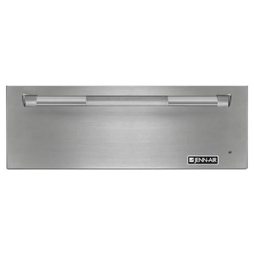 """Jenn-Air Built-In Warming Drawers 30"""" Warming Drawer with Slow Roast Function"""