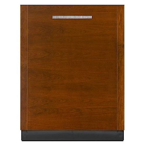 Jenn-Air Dishwashing Machines ENERGY STAR® 24-Inch TriFecta™ Dishwasher with 40 dBA