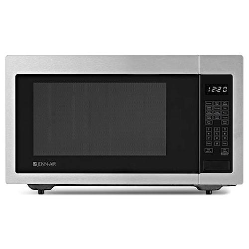 Jenn-Air Microwaves 22