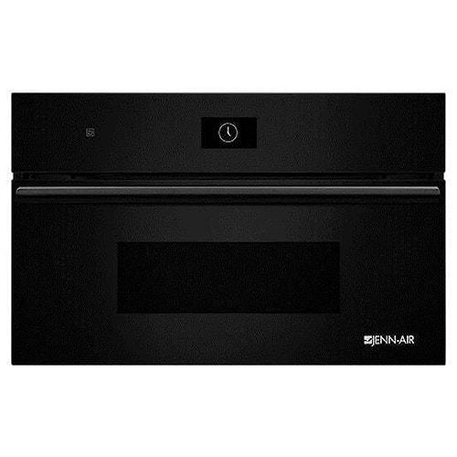 Jenn-Air Microwaves 30