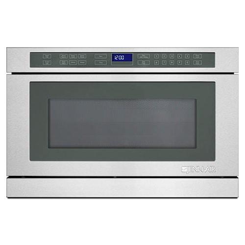 Jenn-Air Microwaves 24
