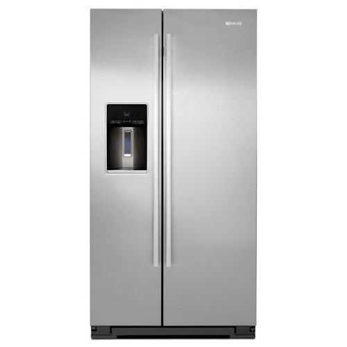 "Jenn-Air SideXSide Refrigerators 72"" Counter-Depth Freestanding Refrigerator"