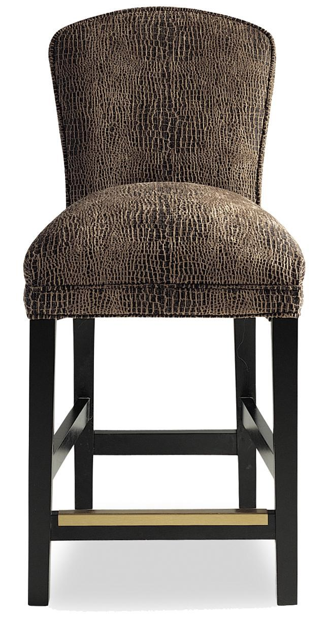 Jessica Charles Fine Upholstered Accents Hattie Memory