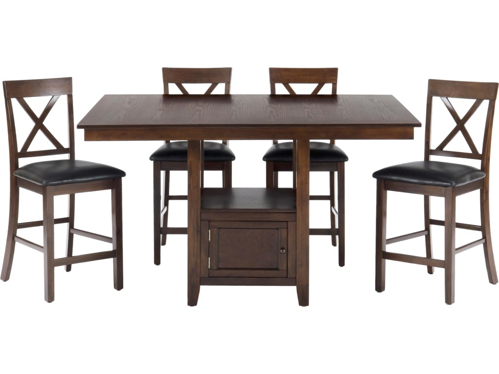 Shown with Coordinating Collection Stools