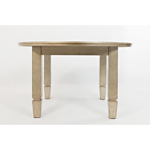 Jofran Casa Bella Round Dining Table