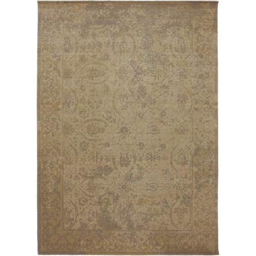 Karastan Rugs Evanescent 7'9x9'9 Terni Light Rug