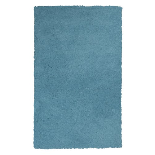 Kas Bliss 5' X 7' Rug