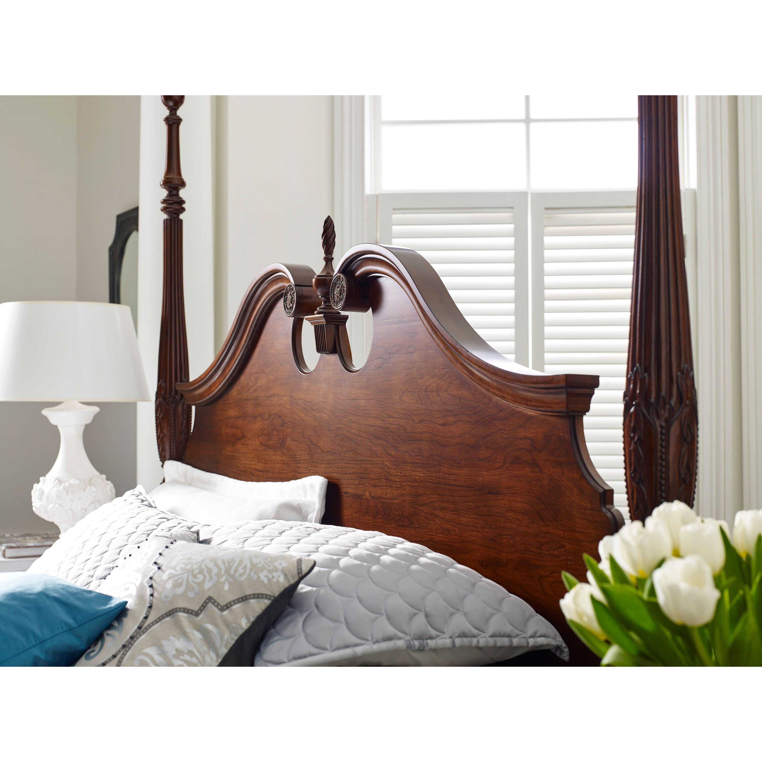 Kijiji Calgary Bedroom Furniture Kincaid Cherry Bedroom Set Kincaid 5 Piece Cherry Solid Wood