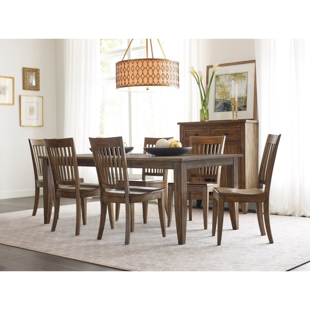 Mrs Wilkes Dining Room  785 Photos amp 1051 Reviews