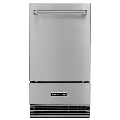 KitchenAid Ice Makers 18