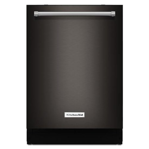 KitchenAid KitchenAid Dishwashers Energy Star® 44 dBA 24