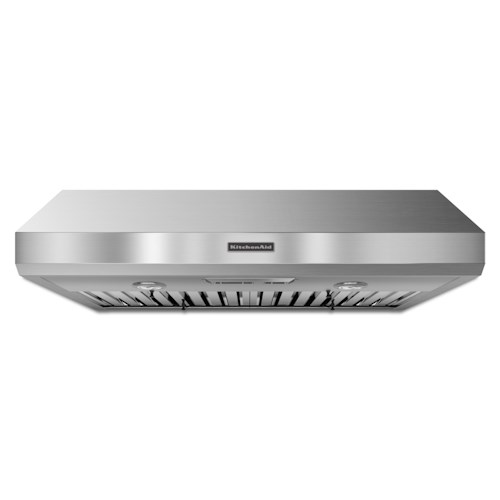 KitchenAid Range Hoods 36