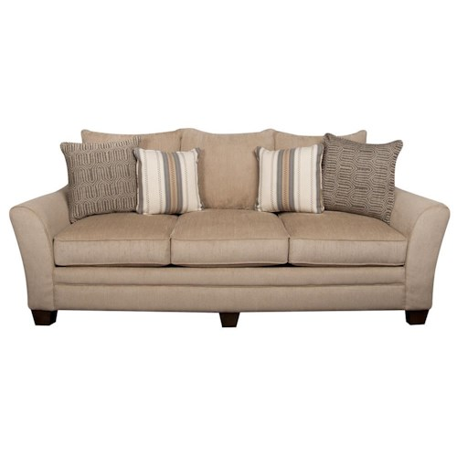Elliston Place Felicity Sofa