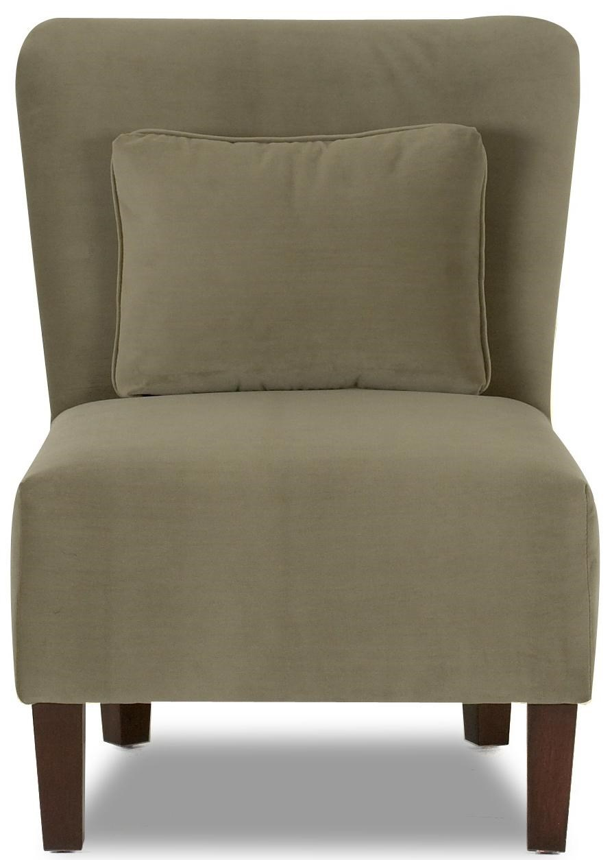 How to Slipcover a Chair How to Slipcover a Chair new images