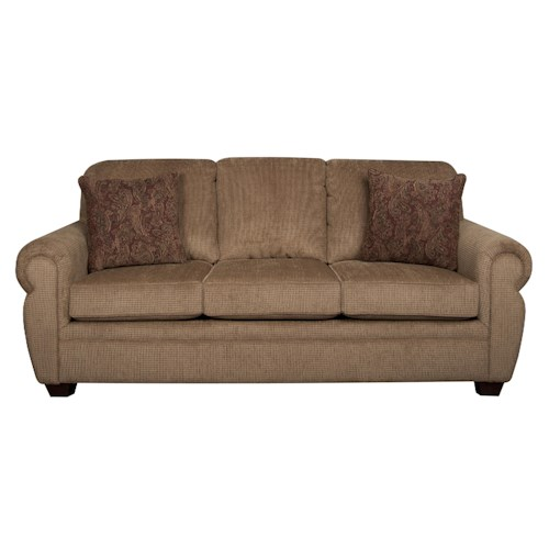 Elliston Place Marjorie Sofa