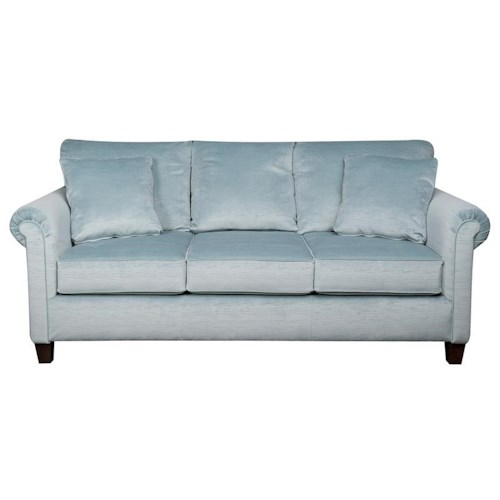 Elliston Place Mylan Sofa