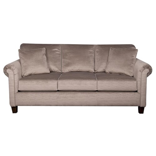 Elliston Place Mylan Sofa