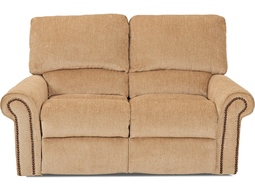 Loveseat Shown May Not Represent Exact Featured Indicated