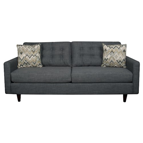 Elliston Place Skylar Sofa