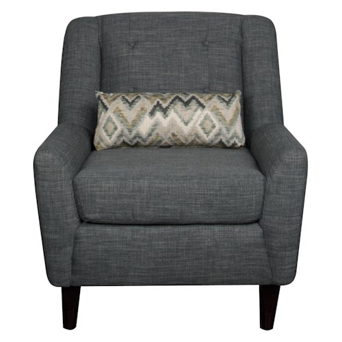 Elliston Place Skylar Occasional Chair
