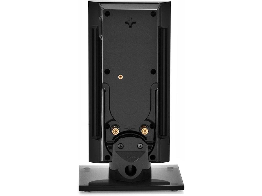 Dual Keyhole