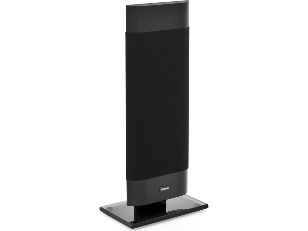 Can be Mounted horizontally or Vertically, or Placed on the Included Pedestal
