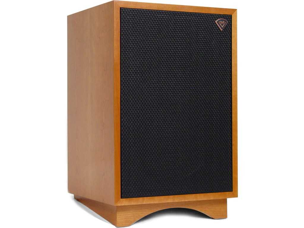 Direct-Radiating 12-Inch Woofer