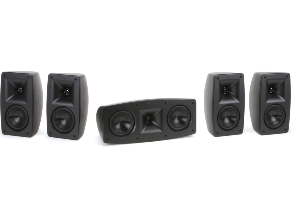 The Best Selling Surround Sound System of All Time