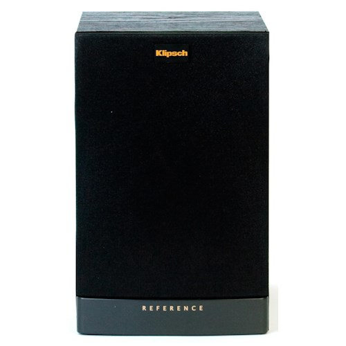 Klipsch Reference II Bookshelf 200 Watts Speaker with 4