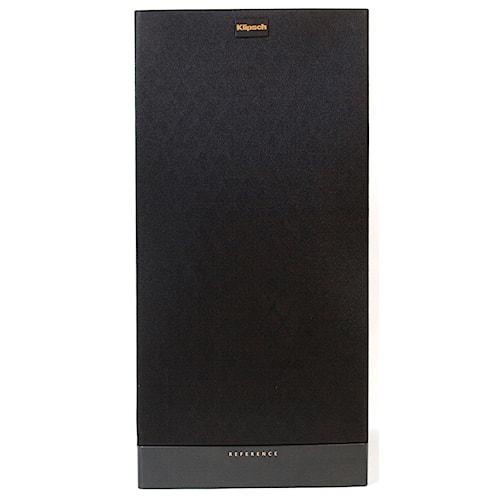 Klipsch Reference II Bookshelf 600 Watts Speaker with 8