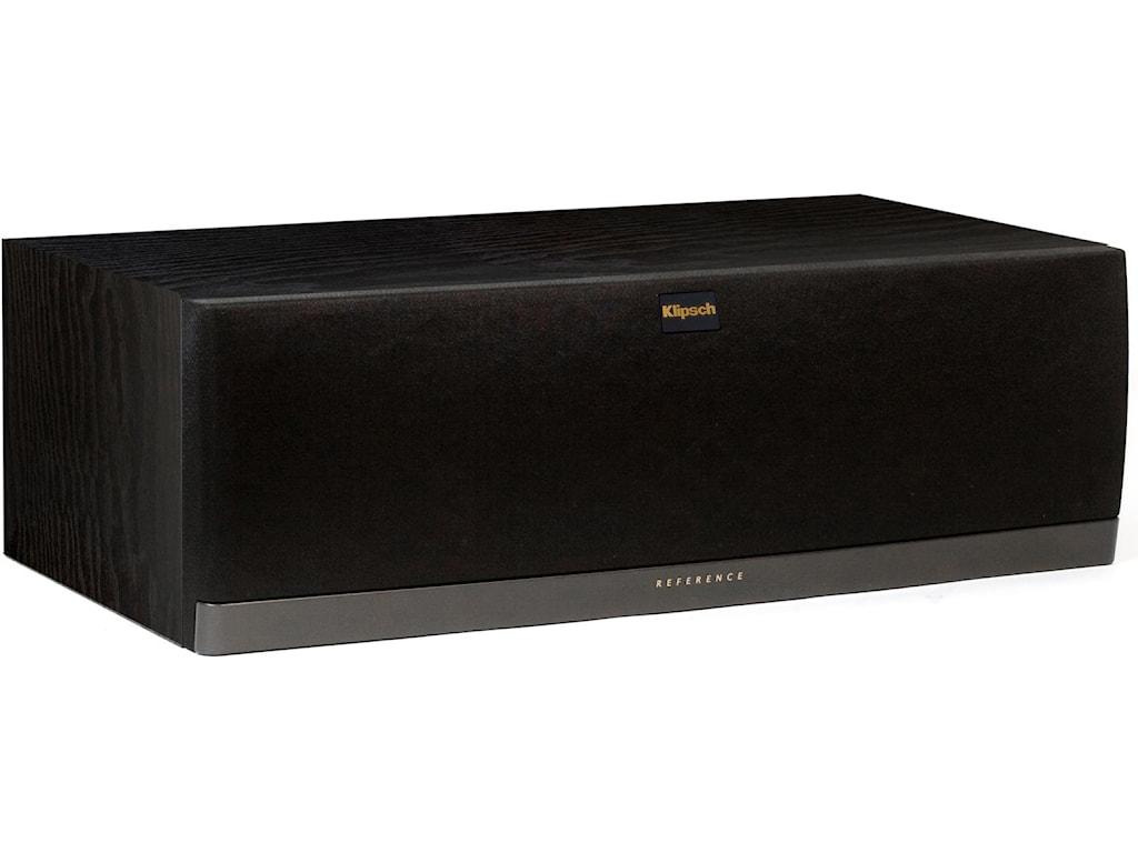 Beautiful Black Ash Wood-Grain Vinyl Cabinet