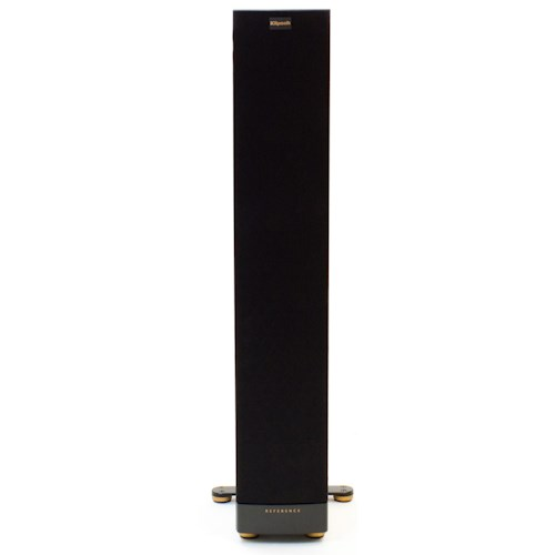 Klipsch Reference II Floorstanding 300 Watts Speaker with 4.5