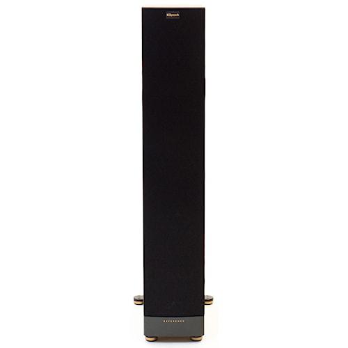 Klipsch Reference II Floorstanding 400 Watts Speaker with 5.25