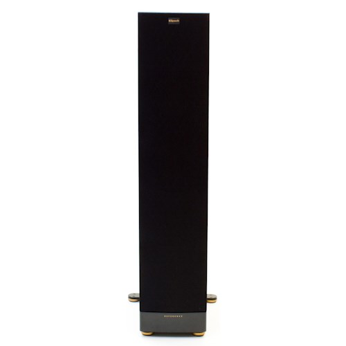 Klipsch Reference II Floorstanding 500 Watts Speaker with 6.5