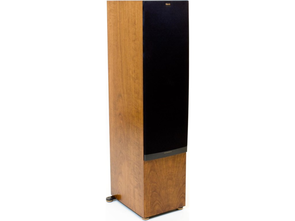 Beautiful Furniture-Grade Wood Veneer Cabinet