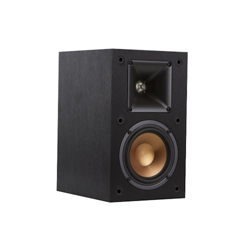 Klipsch Reference Series R-14M Monitor Speakers (Pair)