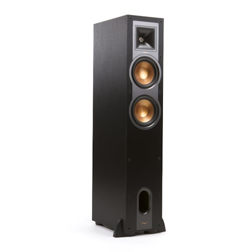 Klipsch Reference Series R-26F Floorstanding Speaker