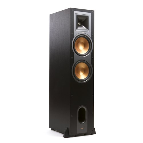 Klipsch Reference Series R-28F Floorstanding Speaker