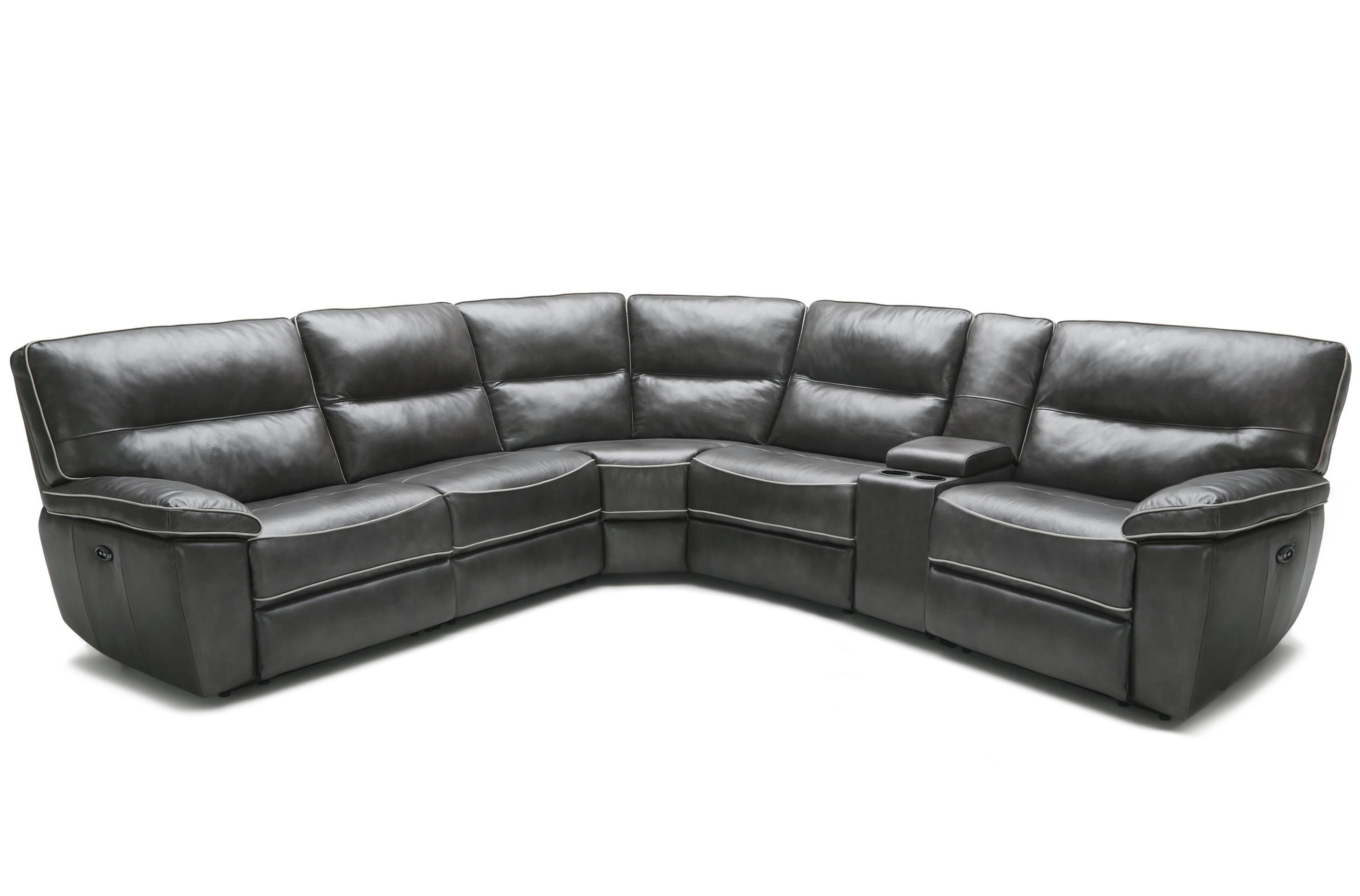Kuka Home 5067 Transitional 6 Piece Power Reclining  : products2Fkukahome2Fcolor2F506720by20kuka20home5067 sectional m1215 b0jpgscalebothampwidth500ampheight500ampfsharpen25ampdown from www.wilsonhomefurnishings.com size 500 x 500 jpeg 21kB