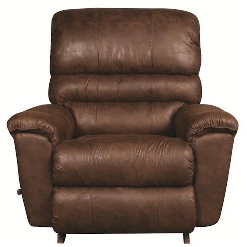 La-Z-Boy Hugo Rocker Recliner