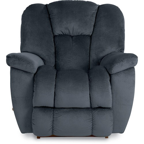 La-Z-Boy Maverick Reclina-Way® Reclining Chair